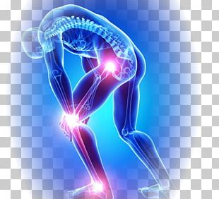 Knee Pain Joint Pain Osteoarthritis PNG