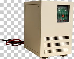 Power Converters Power Inverters Battery Charger Solar Inverter Volt-ampere PNG