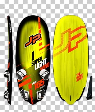Windsurfing Neil Pryde Ltd. Wind Wave 0 PNG