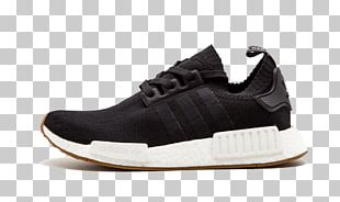 Adidas Originals Shoe Sneakers Clothing PNG