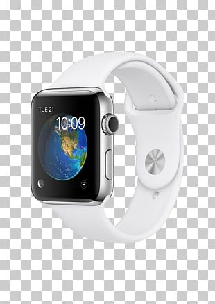 Apple Watch Series 3 Apple Watch Series 2 Smartwatch PNG