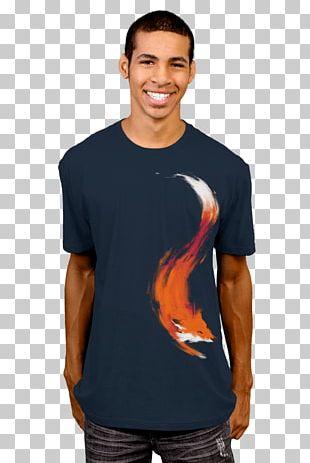 Matthew Rhode T-shirt Clothing Red PNG