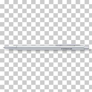 Office Supplies Ballpoint Pen PNG