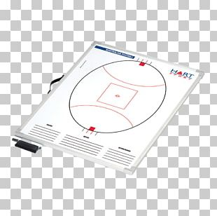 Australian Football League Dry-Erase Boards Sport Coach Craft Magnets PNG