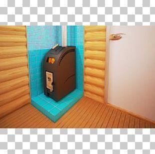 Banya Oven Sauna Vapor PNG