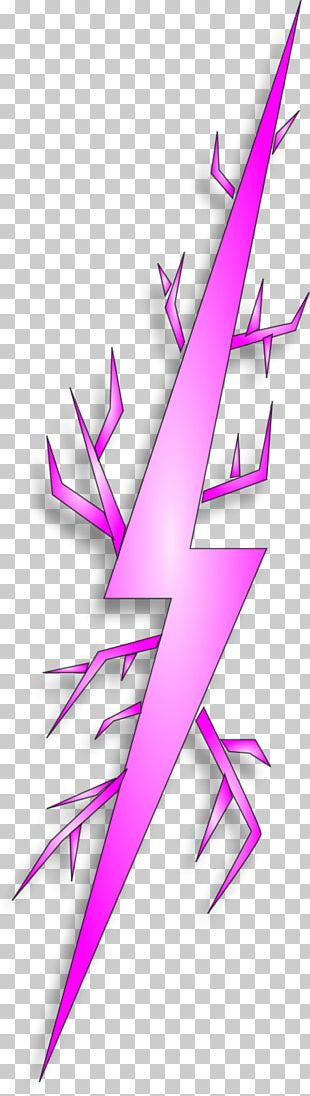 Chevrolet Bolt Electricity Lightning PNG