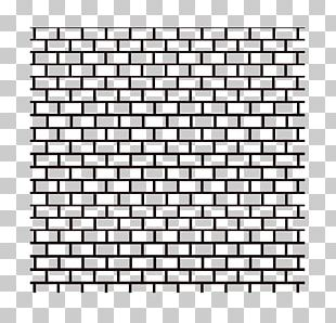 Partition Wall Brick Living Room Ceiling PNG