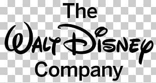 The Walt Disney Company Walt Disney World United Kingdom Business PNG