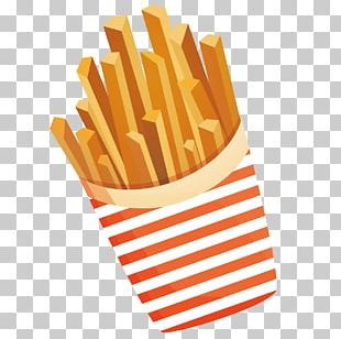 French Fries Junk Food French Cuisine Fast Food Fried Chicken PNG