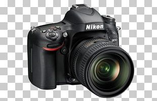 AF-S DX Nikkor 18-140mm F/3.5-5.6G ED VR Nikon D600 Nikon D7100 Digital SLR PNG