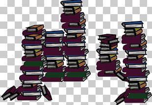 Book Vecteur PNG