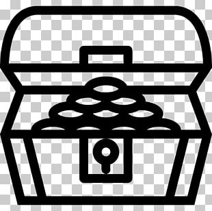 Computer Icons Piracy Buried Treasure PNG