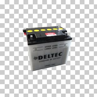 Electric Battery M.A.L Battery Distributors / Batteries Online Motorcycle Car Motorbike Batteries PNG
