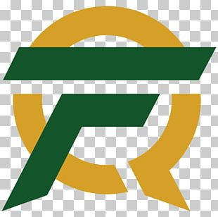 FlyQuest North America League Of Legends Championship Series Tencent League Of Legends Pro League Electronic Sports PNG