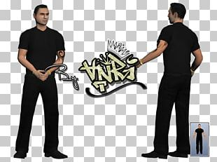 Grand Theft Auto: San Andreas Grand Theft Auto V San Andreas Multiplayer Grand Theft Auto: Vice City Grand Theft Auto: Chinatown Wars PNG