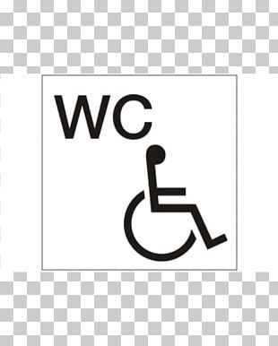 ADA Signs Accessibility Public Toilet Disability International Symbol Of Access PNG
