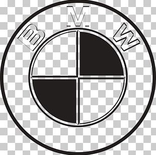 BMW Logo Design Art Brand PNG