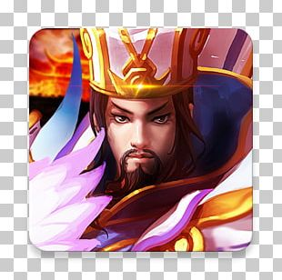 Clash Of Warriors Myth Defense LF Free Clash Of Three Kingdoms Dynasty Legends: Awake-Brothers PNG