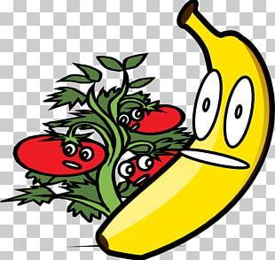 Fruit Salad Chef Salad Chicken Salad PNG