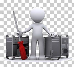 Laptop Technical Support Computer Repair Technician Customer Service Installation PNG