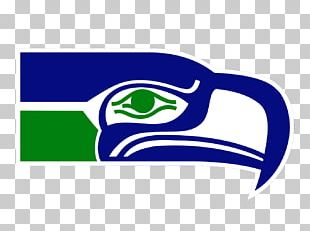 Seattle Seahawks NFL New England Patriots Los Angeles Rams San Francisco 49ers PNG