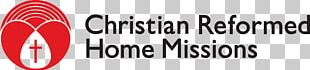 Christian Reformed Church In North America Christian Church Christianity Whangarei District Council PNG