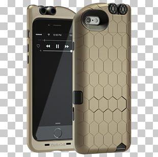IPhone 8 IPhone 6 Plus IPhone SE Headphones Mobile Phone Accessories PNG