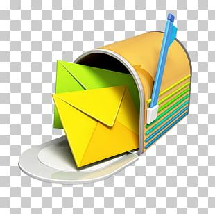 Post Box Email Letter Box Google S PNG