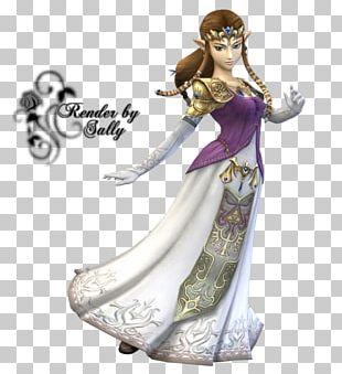 Princess Zelda The Legend Of Zelda: Twilight Princess HD The Legend Of Zelda: Ocarina Of Time Link PNG