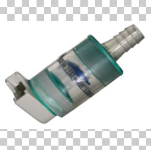 Hot Tub Check Valve Plastic Electronics Hot Spring PNG