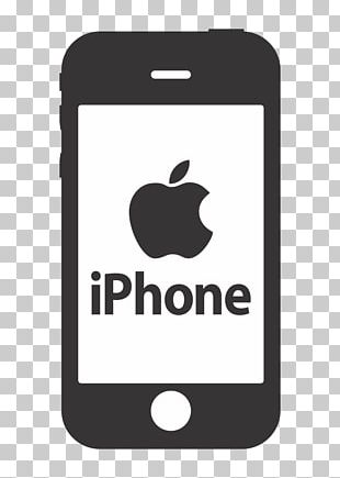 IPhone Samsung Galaxy Logo PNG