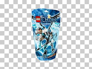 Lego Legends Of Chima LEGO Chima 70203 CHI Cragger The Lego Group Toy Block PNG