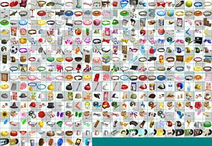 Minecraft Nintendogs + Cats Computer Icons Video Game PNG