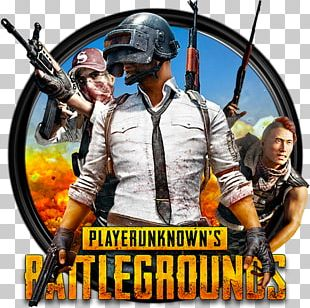 PlayerUnknown's Battlegrounds Garena Free Fire Fortnite Battle Royale Android PNG