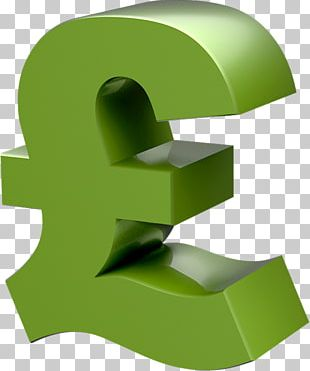 Pound Sign Pound Sterling Finance PNG