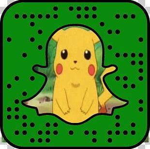 Snapchat Social Media Female Millennials Photography PNG