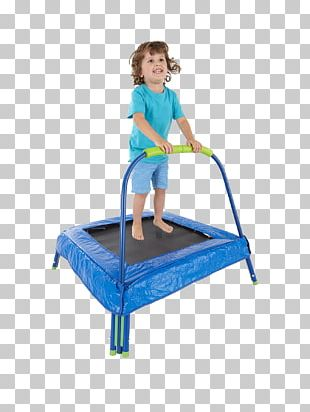 Trampoline Trampolining Sporting Goods HotUKDeals Discounts And Allowances PNG