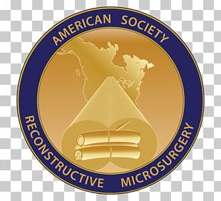 United States Reconstructive Microsurgery Reconstructive Surgery American Society Of Plastic Surgeons PNG