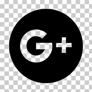 Google+ Google Logo Computer Icons Social Media PNG