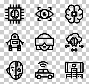 Technology Computer Icons Future PNG