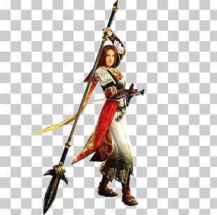 Dynasty Warriors 6 Dynasty Warriors 7 Dynasty Warriors 8 Dynasty Warriors Online Diaochan PNG