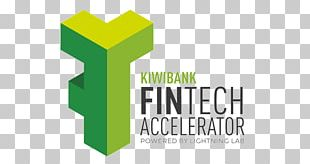 New Zealand Financial Technology Graphic Design Experience Design PNG