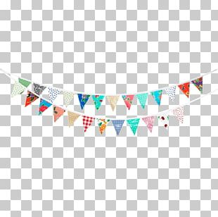 Papel Picado PNG Images, Free Transparent Papel Picado Download - KindPNG