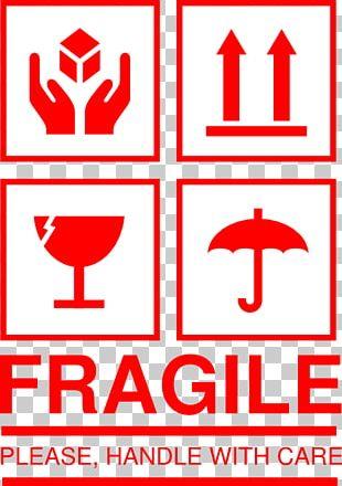 T-shirt Label Sticker Zazzle PNG
