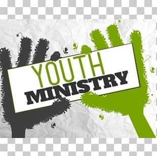Youth Ministry Template Microsoft PowerPoint Sermon PNG