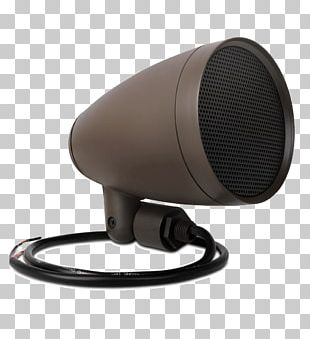 Audio Loudspeaker Yamaha All-Weather NS-AW150 PSB Speakers 3165-532900 Russound 6.5-inch Outdoor Speaker Black (5B65SBLACK) PNG