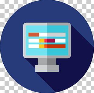Digital Marketing Web Page Search Engine Optimization Responsive Web Design PNG