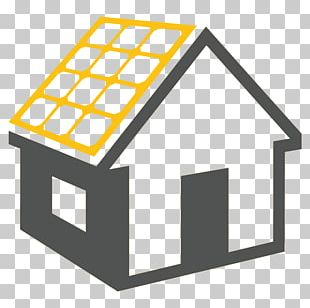 Solar Power Photovoltaics Solar Panels Solar Energy Photovoltaic System PNG