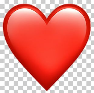 Heart Emojipedia Sticker Love PNG