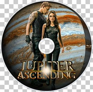 Jupiter Jones Blu-ray Disc Caine DVD Compact Disc PNG